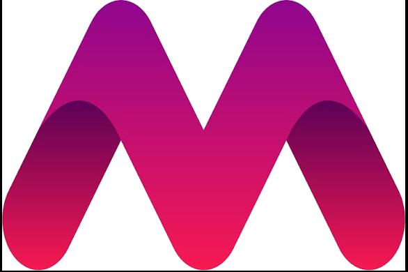M&M Société
